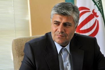 سد تنگ سرخ شیراز سیاسی شده است