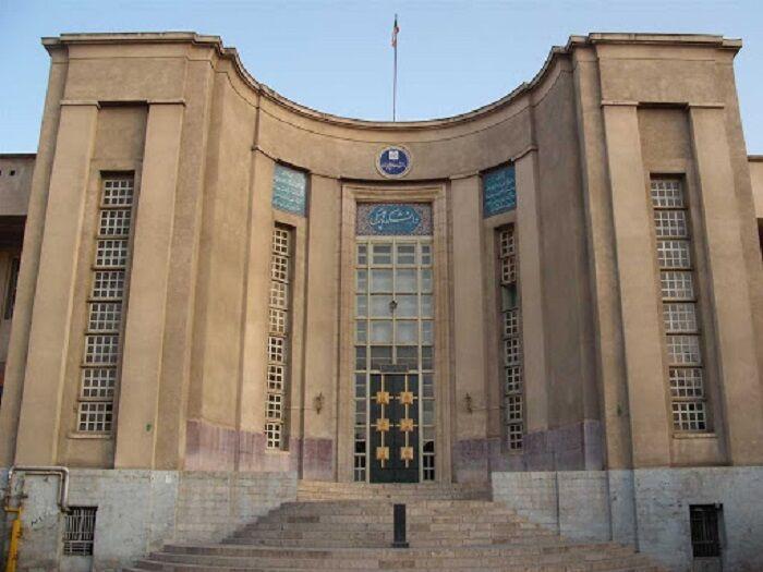 خبرنگاران شیوه نامه فعالیت آموزشی دانشگاه علوم پزشکی تهران اعلام شد