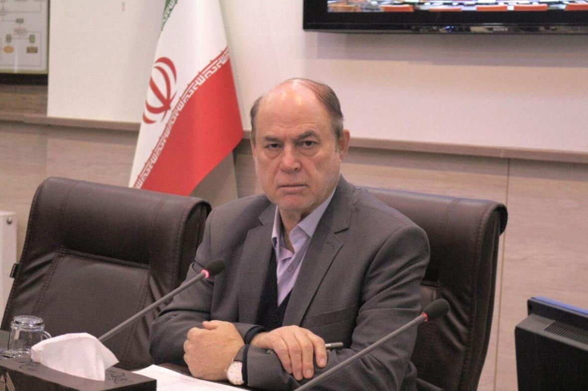 خبرنگاران رییس شورای شهر همدان: شهردار 10 روز فرصت پاسخگویی به شورا دارد