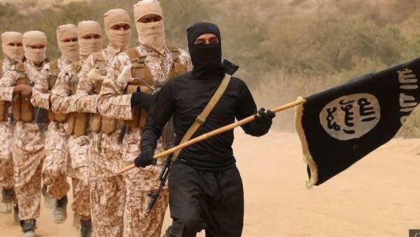 کشته شدن سرکرده خطرناک داعش در یکی از استان های عراق