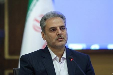 وزیر جهاد کشاورزی: مرغ ارزان می گردد